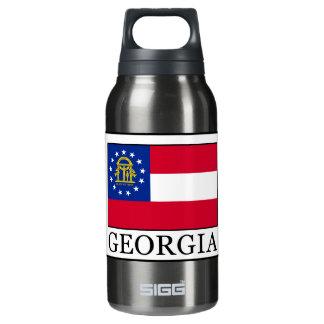 ジョージア 断熱ウォーターボトル