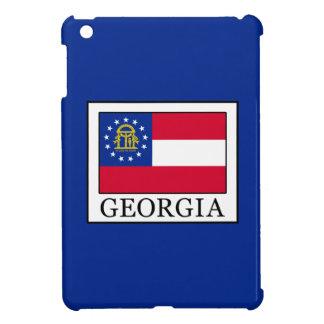 ジョージア iPad MINI CASE