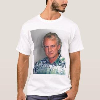 ジョージ Tシャツ