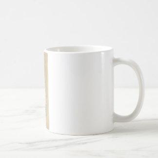 ジョージLuks著Everett Shinnの風刺漫画 コーヒーマグカップ