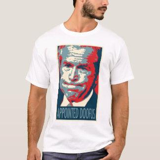 ジョージWブッシュ Tシャツ