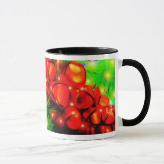 ジングルベル マグカップ