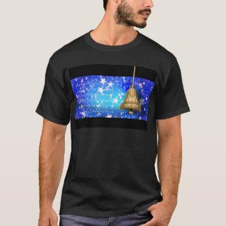 ジングルベル Tシャツ