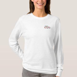 ジントニック Tシャツ
