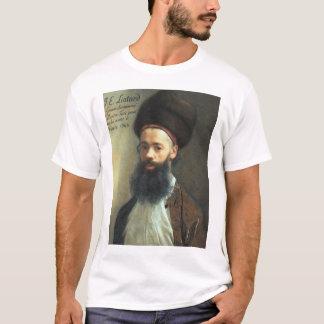 ジーンエチエンヌLiotard Tシャツ
