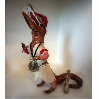 ジーンルイーズの彫像 写真彫刻(台付き)