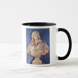 ジーンde Rotrou 1783年のバスト マグカップ