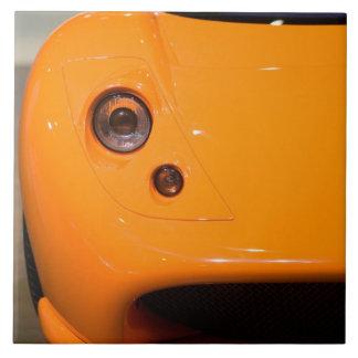 スイス連邦共和国、ジュネーブ: 第75ジュネーブの年次自動車6 タイル