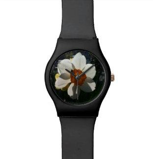 スイセン 腕時計