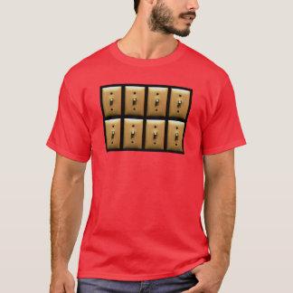 スイッチ Tシャツ