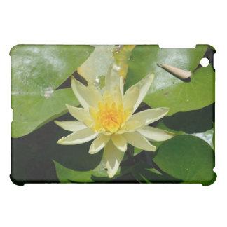スイレンのiPadのSpeckの場合 iPad Mini カバー