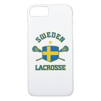 スウェーデンのラクロスのiPhone 7の場合 iPhone 8/7ケース