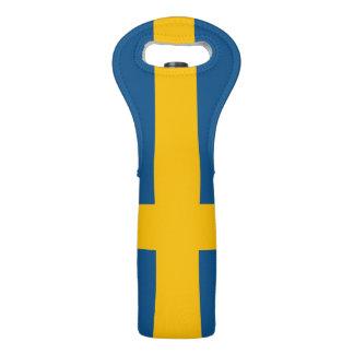 スウェーデンの旗 ワイントート