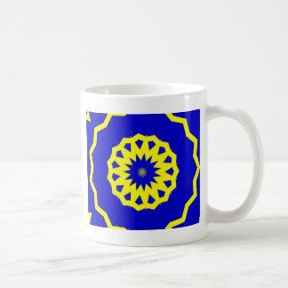 スウェーデン人のプライド コーヒーマグカップ
