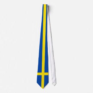 スウェーデン ネクタイ
