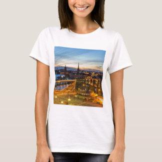 スウェーデン Tシャツ