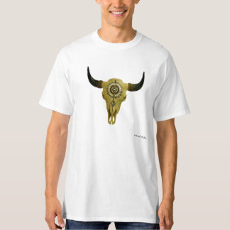 スカル58 Tシャツ