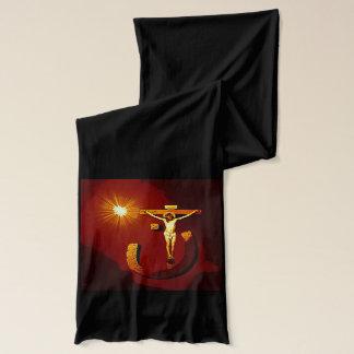 スカーフナザレのイエス スカーフ