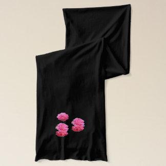 スカーフ-熱いチケット スカーフ