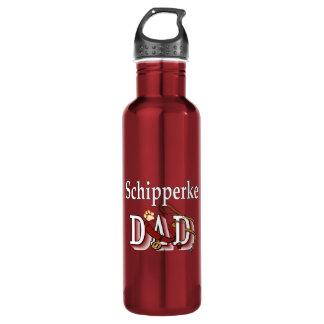 スキッパーキのパパ ウォーターボトル