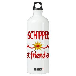 スキッパーキの親友 ウォーターボトル