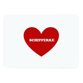 スキッパーキ カード