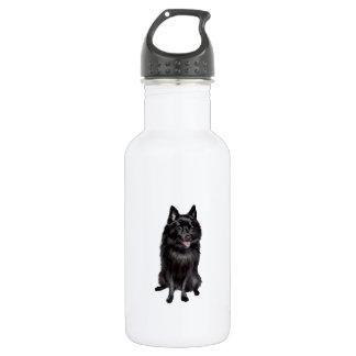 スキッパーキ(b) ウォーターボトル