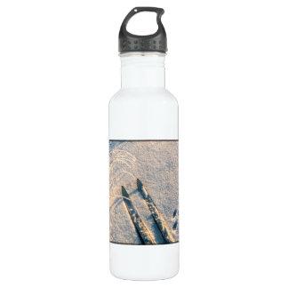 スキートラック ウォーターボトル