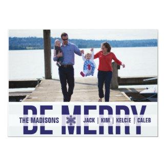 「スキーパトロール」の(海軍)休日の写真カード カード
