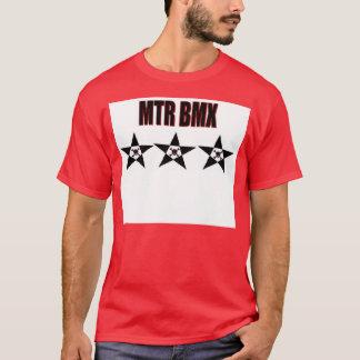 スクラップのチームティー Tシャツ
