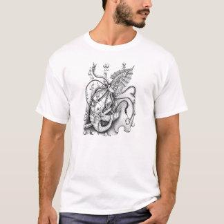 スクラップ Tシャツ