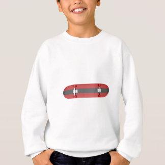 スケートボード スウェットシャツ