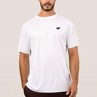 スコッチテリア愛 Tシャツ