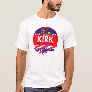 スコットランド教会の上院のTシャツ Tシャツ