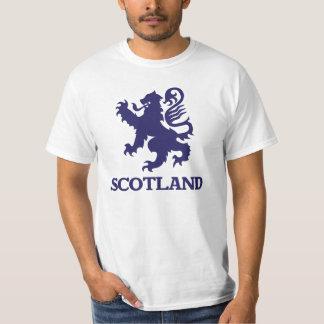 スコットランド Tシャツ