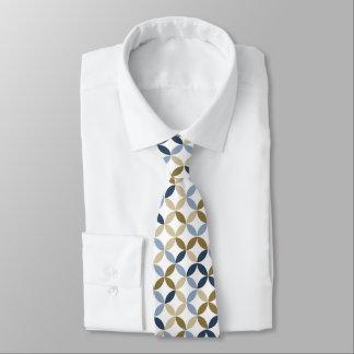 スタイリッシュなタイ ネクタイ