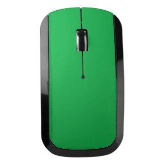 スタイル: あなたの中心のconteへの無線マウスクリック ワイヤレスマウス