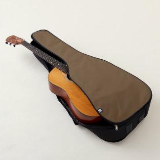 スタイル: アコースティックギターのバッグはあなたの音楽expreです ギターケース