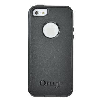 スタイル: オッターボックスの通勤者のiPhone SE/5/5sの場合は得ます オッターボックスiPhone SE/5/5s ケース