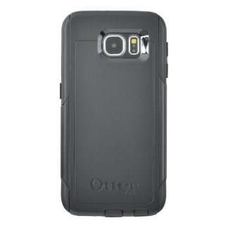 スタイル: オッターボックスの通勤者のSamsungの銀河系S6の箱 オッターボックスSamsung Galaxy S6ケース