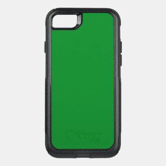 スタイル: オッターボックスのAppleのiPhone 8/7の通勤者の例 オッターボックスコミューターiPhone 8/7ケース