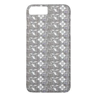 スタイル: スタイル: 穹窖のやっとそこにiPhone 7の場合 iPhone 8 Plus/7 Plusケース