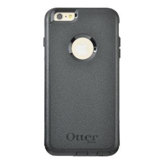 スタイル: 場合とオッターボックスの通勤者のiPhone 6/6s オッターボックスiPhone 6/6s Plusケース