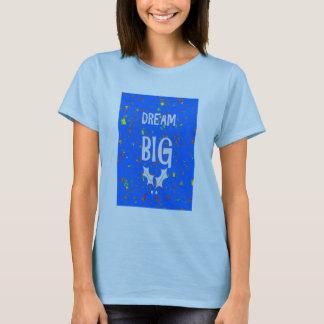 スタイル: 女性の基本的なTシャツこの基本的なTシャツfe Tシャツ