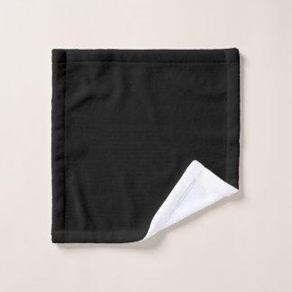 スタイル: 洗浄布の回転あなた専有物へのあなたの浴室 ウォッシュタオル