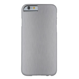 スタイル: 穹窖のやっとそこにiPhone6ケース Barely There iPhone 6 ケース