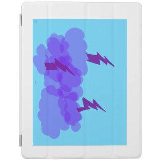 スタイル: iPad 2/3/4カバー iPad カバー
