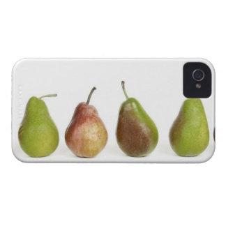 スタジオの打撃、終わり、健康な食べ物、続けて、 Case-Mate iPhone 4 ケース