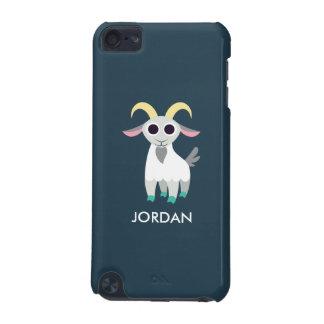 スタンリーヤギ iPod TOUCH 5G ケース