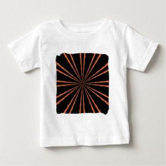 スターバスト ベビーTシャツ